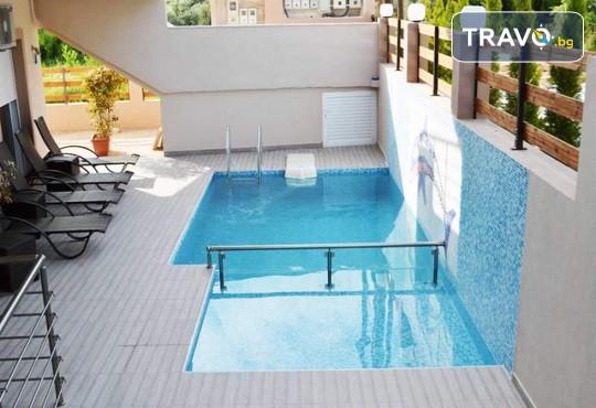 Grand Villas Apartments - снимка - 10