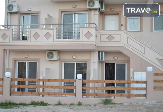 Grand Villas Apartments - снимка - 2