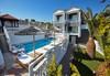 Villa Fylaktos - thumb 2