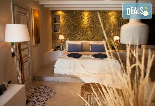 Evilion and Stilvi Hotels 4* - снимка - 5