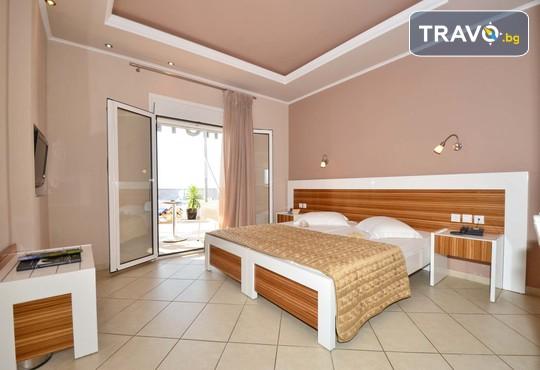 Evilion and Stilvi Hotels 4* - снимка - 15