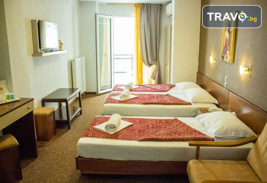 Akropol Hotel 3* - снимка - 2
