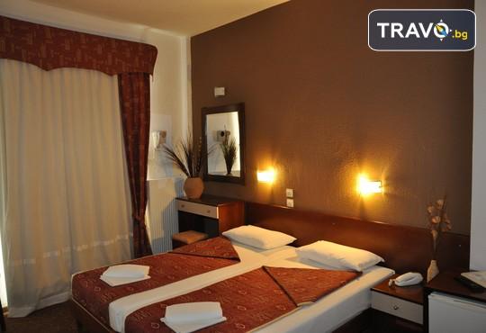 Akropol Hotel 3* - снимка - 4