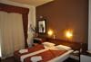 Akropol Hotel - thumb 4