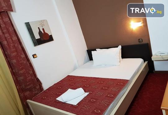 Akropol Hotel 3* - снимка - 3