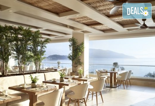 Ikos Dassia Resort 5* - снимка - 11