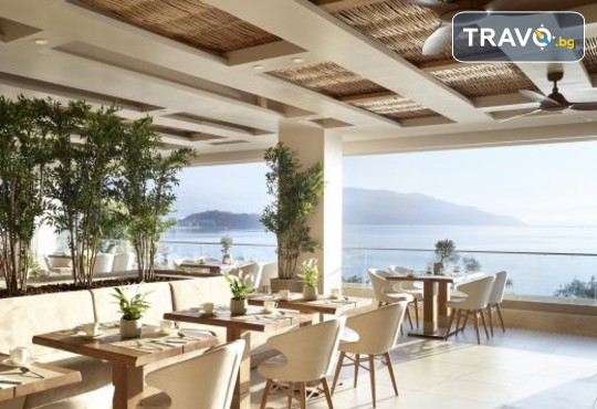 Ikos Dassia Resort 5* - снимка - 11