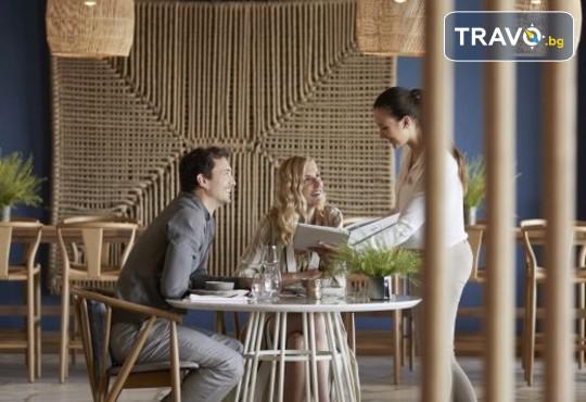 Ikos Dassia Resort 5* - снимка - 9