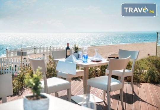Ikos Dassia Resort 5* - снимка - 12