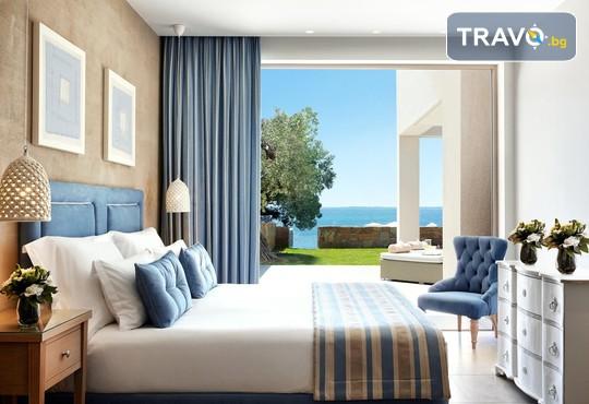 Ikos Dassia Resort 5* - снимка - 3
