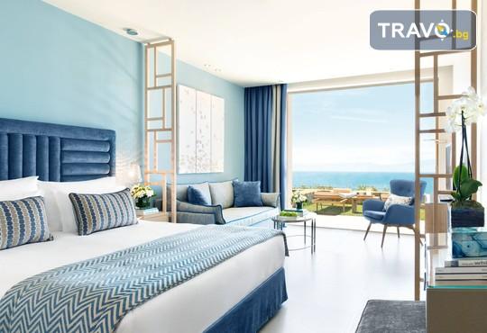 Ikos Dassia Resort 5* - снимка - 2