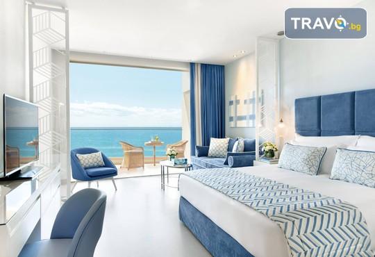 Ikos Dassia Resort 5* - снимка - 4