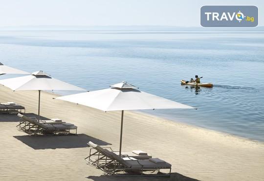 Ikos Dassia Resort 5* - снимка - 22