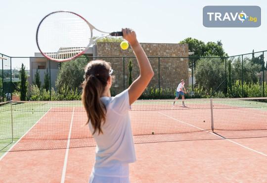 Ikos Dassia Resort 5* - снимка - 20