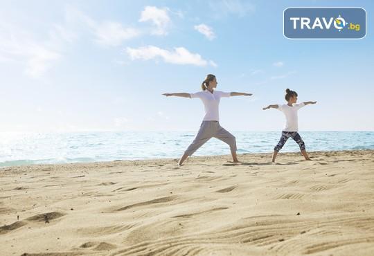 Ikos Dassia Resort 5* - снимка - 24