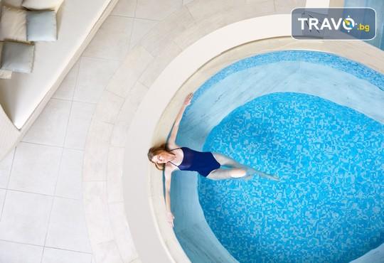 Ikos Dassia Resort 5* - снимка - 13