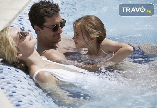 Ikos Dassia Resort 5* - снимка - 19
