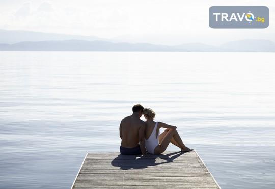 Ikos Dassia Resort 5* - снимка - 23