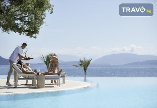 Ikos Dassia Resort 5* - снимка - 16