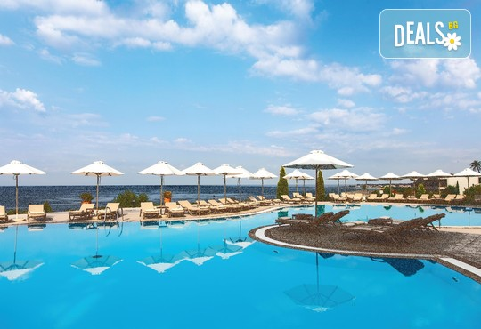 Ikos Dassia Resort 5* - снимка - 17