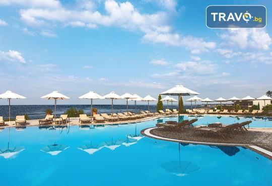 Ikos Dassia Resort 5* - снимка - 17