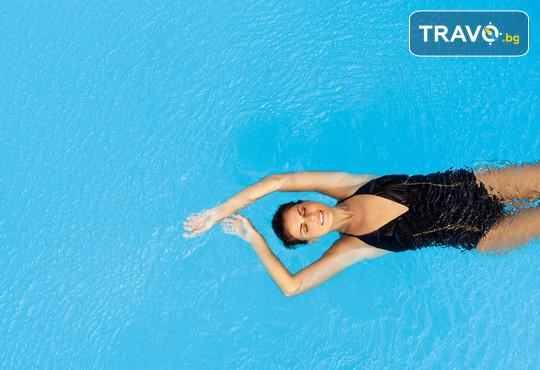 Ikos Dassia Resort 5* - снимка - 18