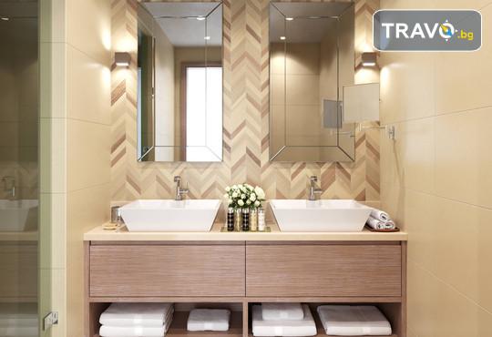 Ikos Dassia Resort 5* - снимка - 8