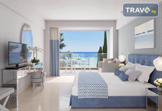 Ikos Dassia Resort 5* - снимка - 6
