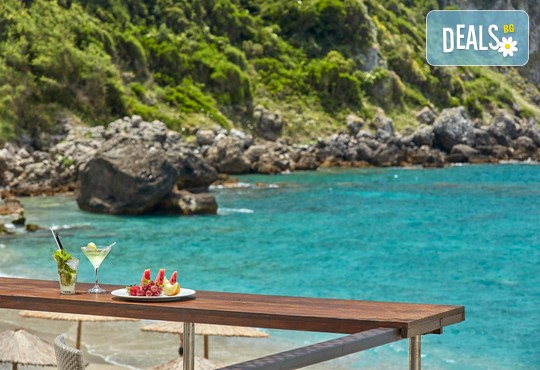 Atlantica Grand Mediterraneo Resort & Spa 5* - снимка - 24