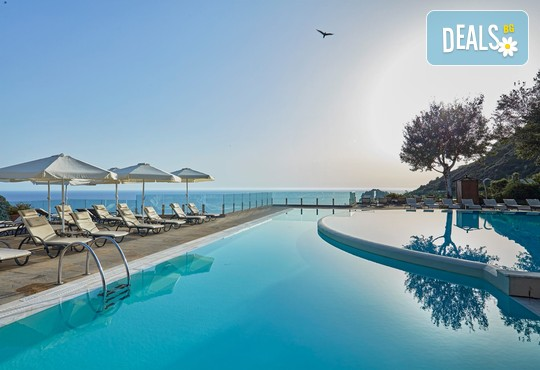 Atlantica Grand Mediterraneo Resort & Spa 5* - снимка - 18
