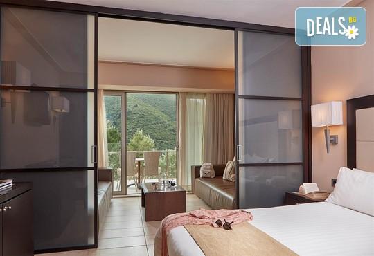 Atlantica Grand Mediterraneo Resort & Spa 5* - снимка - 5
