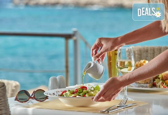 Atlantica Grand Mediterraneo Resort & Spa 5* - снимка - 17