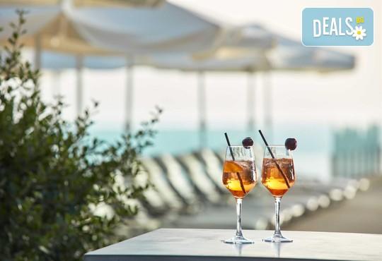 Atlantica Grand Mediterraneo Resort & Spa 5* - снимка - 22