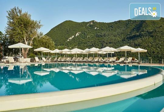 Atlantica Grand Mediterraneo Resort & Spa 5* - снимка - 2