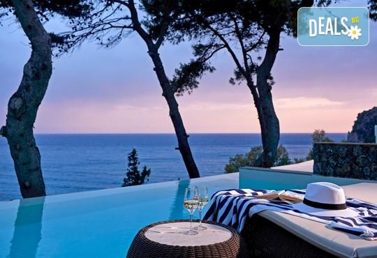 Atlantica Grand Mediterraneo Resort & Spa 5* - снимка - 12