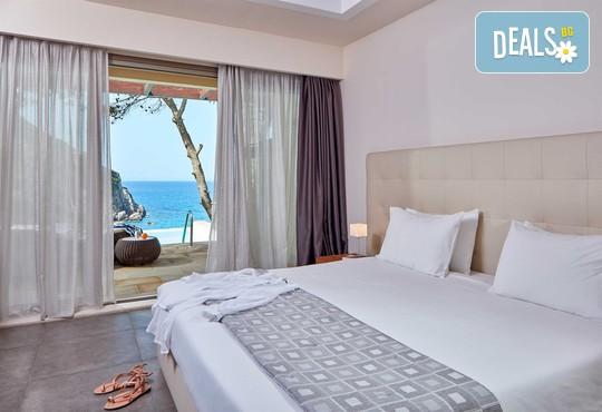 Atlantica Grand Mediterraneo Resort & Spa 5* - снимка - 9