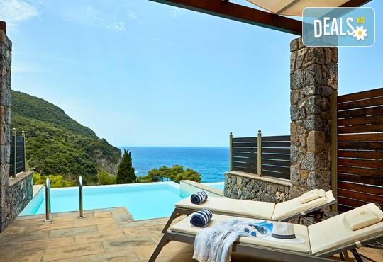 Atlantica Grand Mediterraneo Resort & Spa 5* - снимка - 11