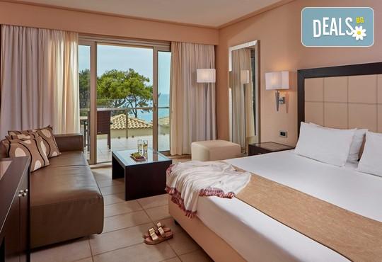 Atlantica Grand Mediterraneo Resort & Spa 5* - снимка - 6