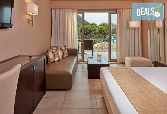 Atlantica Grand Mediterraneo Resort & Spa 5* - снимка - 10