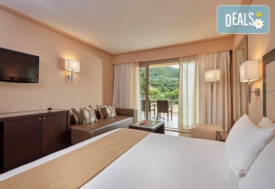 Atlantica Grand Mediterraneo Resort & Spa 5* - снимка - 8