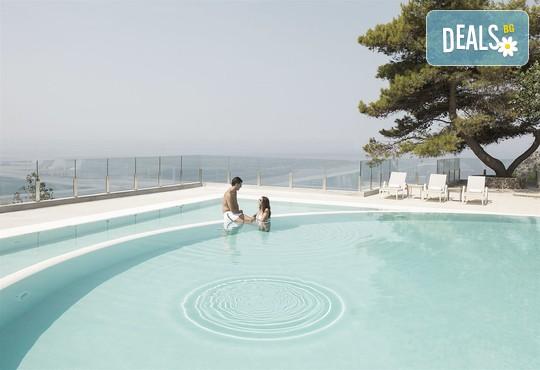 Atlantica Grand Mediterraneo Resort & Spa 5* - снимка - 19