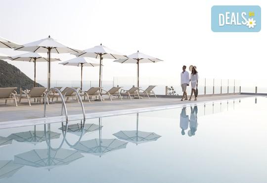 Atlantica Grand Mediterraneo Resort & Spa 5* - снимка - 20