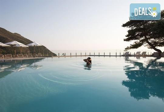Atlantica Grand Mediterraneo Resort & Spa 5* - снимка - 21