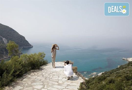 Atlantica Grand Mediterraneo Resort & Spa 5* - снимка - 23