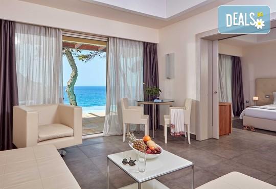 Atlantica Grand Mediterraneo Resort & Spa 5* - снимка - 7