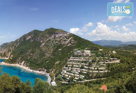 Atlantica Grand Mediterraneo Resort & Spa 5* - снимка - 4