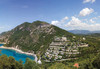 Atlantica Grand Mediterraneo Resort & Spa - thumb 4