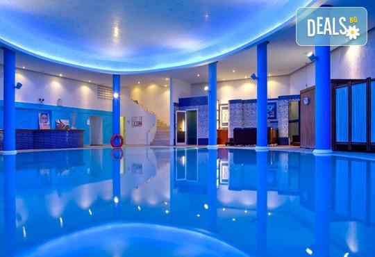 Corfu Palace Hotel 5* - снимка - 17