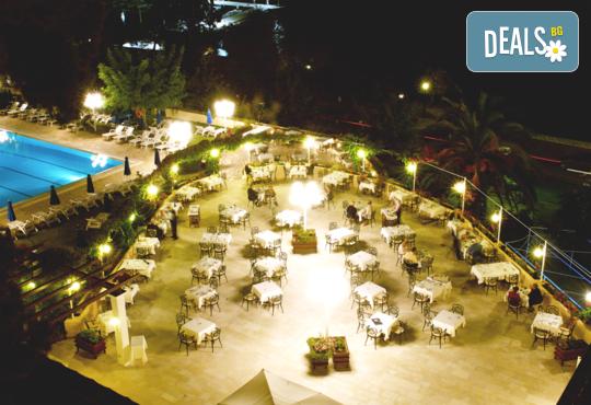 Corfu Palace Hotel 5* - снимка - 22