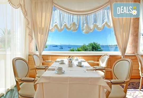 Corfu Palace Hotel 5* - снимка - 14